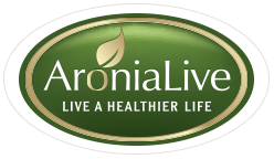 Aronialive